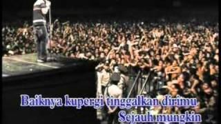 download lagu Ungu-sejauh Mungkin gratis