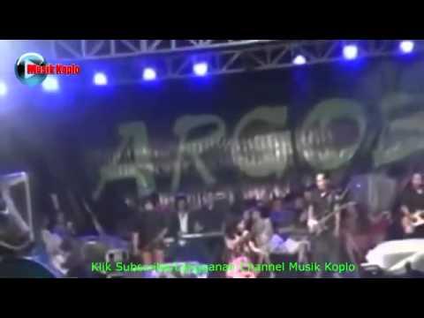 download lagu Keloas Neo Sari New Monata 2015 2016 Live Argoba gratis