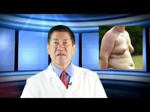 Knee pain | obesity knee replacement