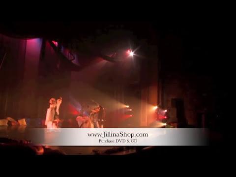 Bellydance Evolution: Immortal Desires