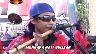 download lagu Kasih Tak Sampai Gerry Mahesa Deviana Safara The Rosta gratis