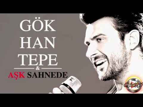 Gökhan Tepe - Söz video