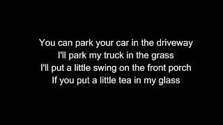 Download Lagu Blake Shelton  -  I`ll Name The Dogs  LYRICS Gratis STAFABAND