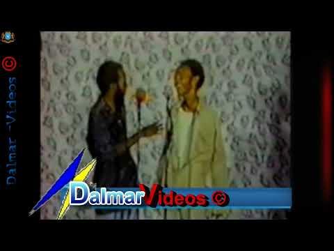 Majaajilo Somali Qaybta 3aad