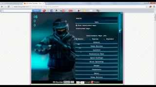 Counter strike 1.6 indirmeden oynama (bot)