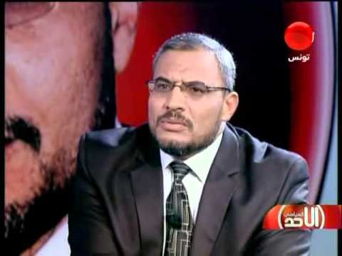 image vid�o الصحبي عتيق:مال سياسي يدفع لتوظيف ميليشيات