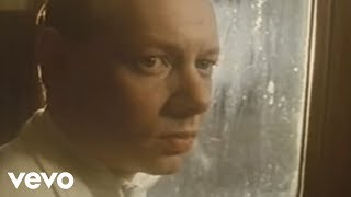 Joe Jackson - Breaking Us In Two