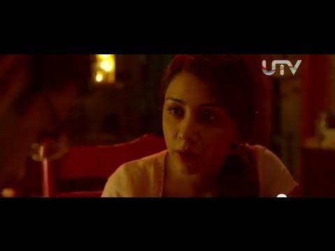 Kai Po Che 2013 movie scene   Soft Corner For Biology   Raj...