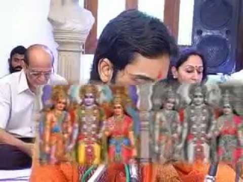 Sundar Kand Part -9 Shri Ramcharitmanas Ramayan sunderkand path...