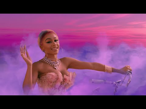 Download Lagu Saweetie - Back to the Streets (feat. Jhené Aiko) .mp3