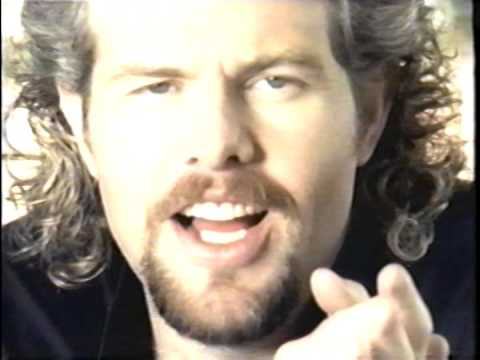 Toby Keith - We Were In Love