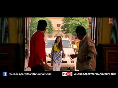 Jab Se Dekhi Hai - Bol Bachchan (2012) Full Song Video [hd] video