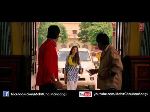 Jab Se Dekhi Hai - Bol Bachchan (2012) Full Song Video [HD]