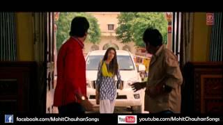 download lagu Jab Se Dekhi Hai - Bol Bachchan 2012 Full gratis