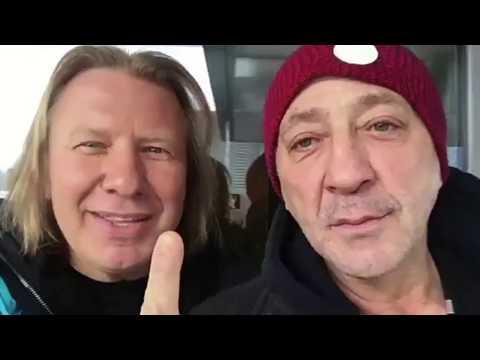 Григорий Лепс!!! Видео, которое не покажут на ТВ! Новинка 2018 года!!!