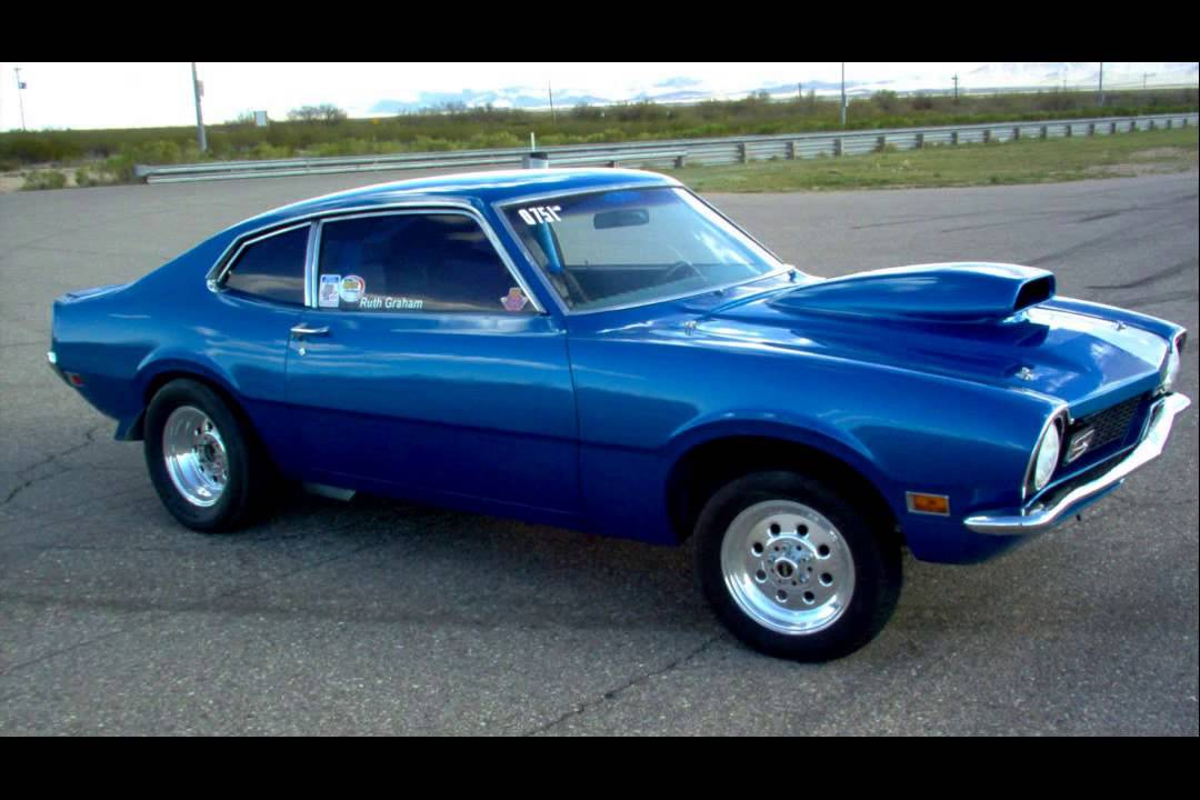 1971 ford maverick youtube. Cars Review. Best American Auto & Cars Review