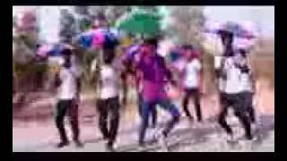 Bengali Purulia Video Song 2016   Jhiri Jhiri Jol Pode   New Release