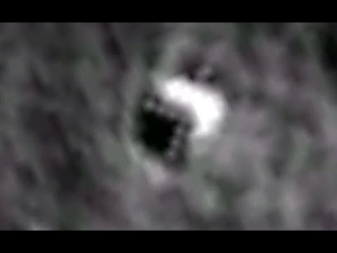 Craft Detected On Moon : Testimony of (NSA) and NASA Dr. Norton