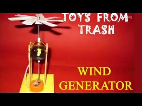 WIND GENERATOR - HINDI - 28MB.wmv