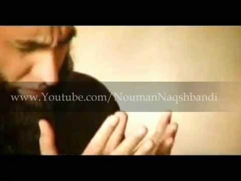 Hai Meri Yeh Dua By Junaid Jamshed