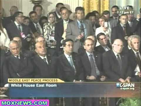 hqdefault Egyptian President Hosni Mubarak Steps Down
