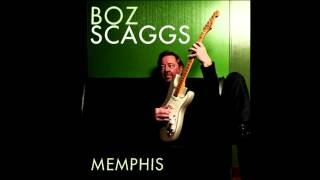 Watch Boz Scaggs Pearl Of The Quarter video