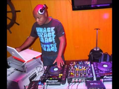 Deeper Citizen Soulful Deep House Mixed By DJ Mixsta
