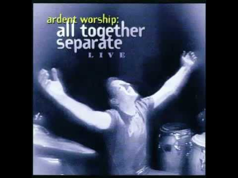 All Together Separate - Not By Power