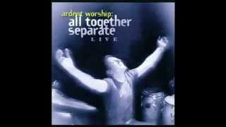 Watch All Together Separate For The Lord Is Good video