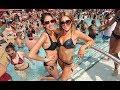Barcode Brothers Dooh Dooh DJ Gonzalez Remix mp3