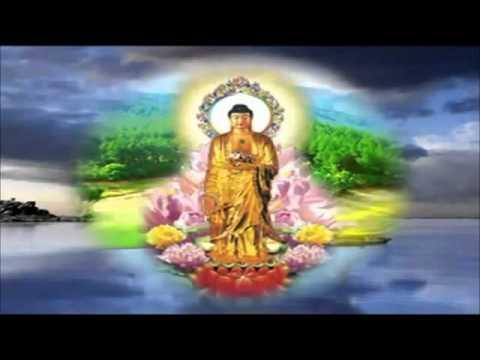 Diệu Âm - Niệm Phật Hộ Niệm Vãng Sanh Vấn Đáp - 24/24