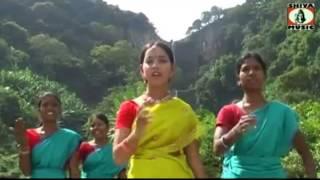 download lagu Santhali Song -  Buru Jharna   Santhali gratis