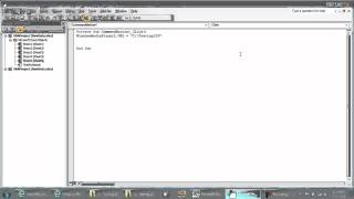 How to Play a Video File in Microsoft Excel 2010 with Windows Media Player