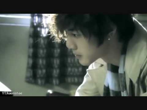 [MV DRAMA] - Starting : Dara Park & Kim HyunJoong Music Videos