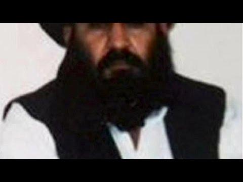 Afghanistan : le chef des talibans est mort, selon Kaboul
