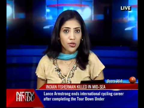 NEWS TONIGHT-NDTV-HINDU-230111-1(3)