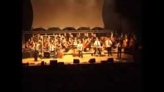 Six - Eiskalt (Live)