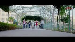 download lagu Aave Rusya Na Kar Meri Soniye Ki Tere Baju gratis