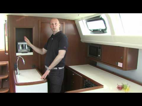 Watch Bavaria Vision 46