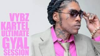 download lagu Vybz Kartel Mix 2002 - 2014 Vybz Kartel – gratis