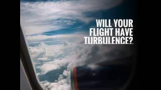 Check Turbulence Reports, Map, Plan Tracker & Flight Forecast