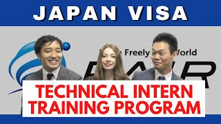 Japan Visa: Why Technical Intern Training Program the Worst Visa in Japan?