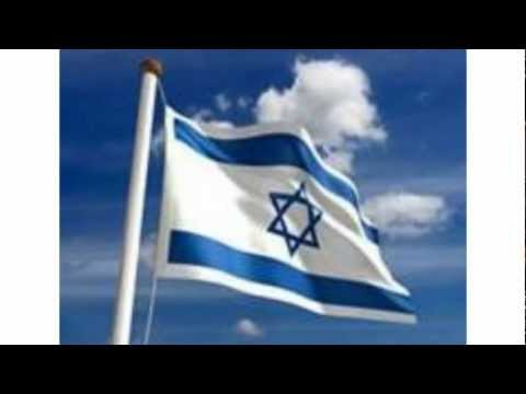 Energy for Israel - Waste to Energy Plants