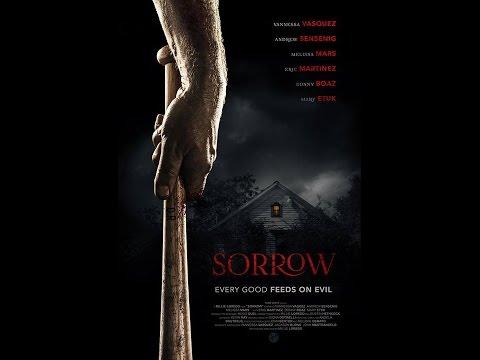 Watch Sorrow (2015) Online Free Putlocker