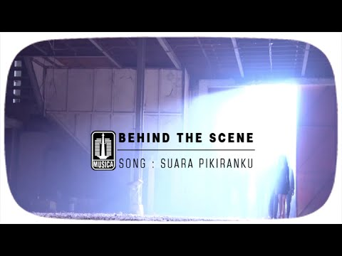 download lagu NOAH - Suara Pikiranku Behind The Scene gratis