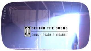 download lagu Noah - Suara Pikiranku Behind The Scene gratis
