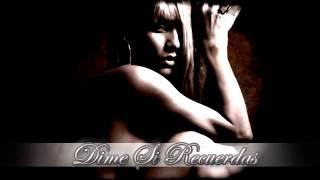 Download lagu Dime Si Recuerdas - Ivy Queen