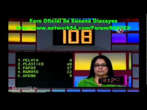 Preguntas 100 Mexicanos 100 Mexicanos Dijeron Final