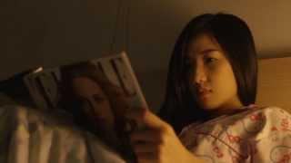Download Lagu SHADOW - Short Horror Film (test) Gratis STAFABAND