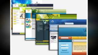 Сделать сайт с форумом бесплатно сделать скрытые ссылки на сайте
